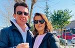 Mustafa Koray ONAT Hangi Partiden Aday Olacağını Açıkladı!