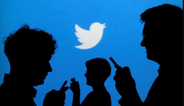 Nijerya'da Twitter'ın faaliyetlerinin askıya alınmasına tepki