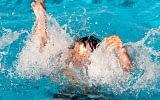 Vakum faciası! 10 yaşındaki çocuk 30 santimlik suda boğuldu