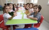 Telafi eğitimi takvimi 2021-2022 MEB hangi sınıflar katılacak?
