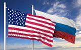 Vatandaşlar ABD yerine Rusya ile iş birliği yapılmasını istiyor