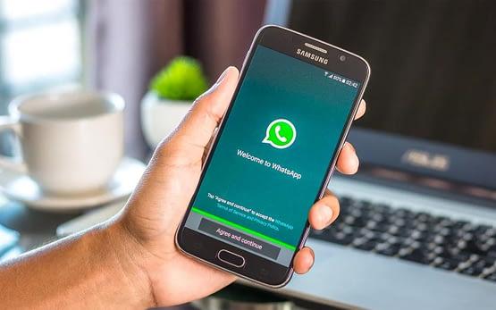 Son dakika Rekabet Kurumu'ndan flaş WhatsApp açıklaması