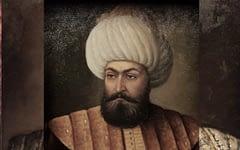 Osman Gazi çocukları ve eşleri kimler tarihte kaç kere evlendi?