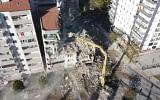 İzmir depremi iddianamesinde şok! Bile bile izin verilmiş