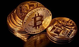 Siber suçlular kripto paraların peşinde