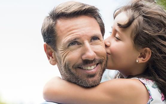 Babalar günü 2021 bu sene ne zaman duygusal sözler