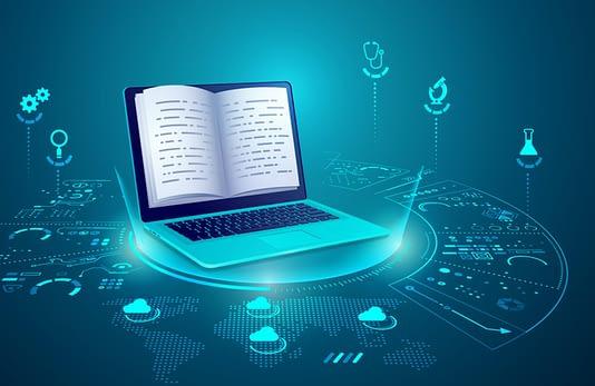 Huawei ICT Academy ile yüksek teknoloji eğitimleri başladı