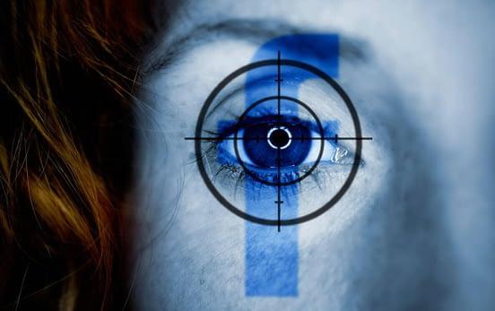 Facebook'a rekabet soruşturması
